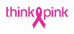 CAMPAGNE THINK PINK