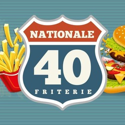 Nationale 40